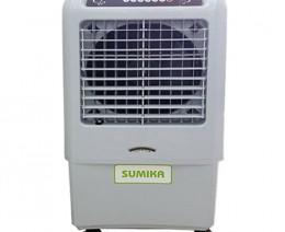 Máy làm mát không khí Sumika D40A