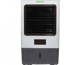 Máy làm mát không khí Sumika JC7500