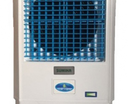 Máy làm mát không khí Sumika WD60