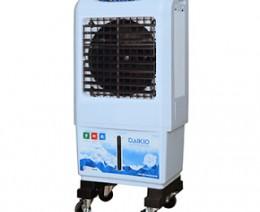 Máy làm mát không khí Daikio DK-3000B