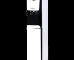 Máy lọc nước RO nóng lạnh cao cấp DaiKio W-06C