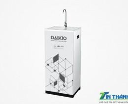 Máy lọc nước RO DaiKio W-05H
