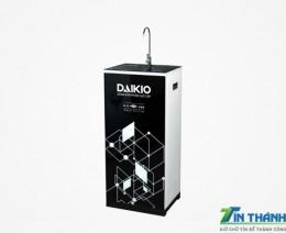 Máy lọc nước RO DaiKio W-06H