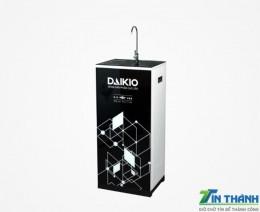 Máy lọc nước RO DaiKio W-08H