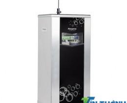 Máy lọc nước RO Kangaroo KG100HQ – Chính hãng Hàn Quốc