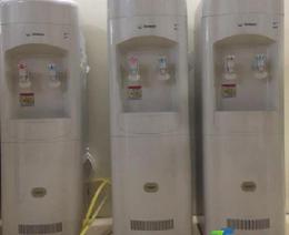 Máy lọc nước nóng lạnh Waterpia wp-210 MS