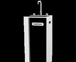 Máy lọc nước RO nóng nguội Daikiosan DSW-32209H