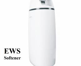 Máy làm mềm nước EWS Softener