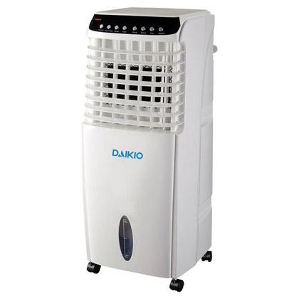 Quạt điều hòa máy làm mát giá rẻ tại đà nẵng máy daikio DK85