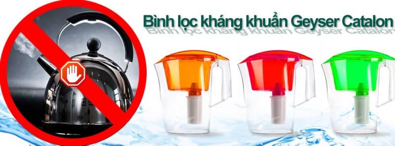 binh-loc-nuoc-khang-khuan-geyser-catalon-nhap-khau-nga