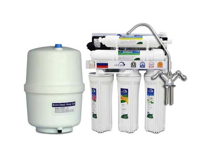 máy lọc nước r406m đà nẵng