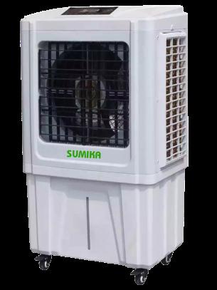 may-lam-mat-khong-khi-sumika-sm550