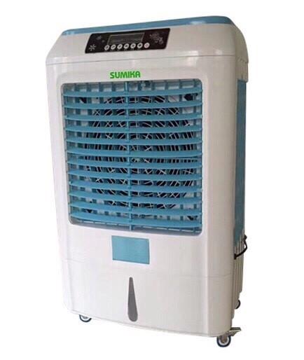 Quạt điều hòa máy làm mát giá rẻ tại đà nẵng máy sumika