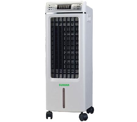 Quạt điều hòa máy làm mát giá rẻ tại đà nẵng máy sumika D703