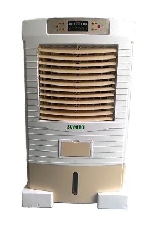 Quạt điều hòa máy làm mát giá rẻ tại đà nẵng máy sumika SM60A