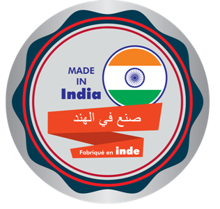 madein-india