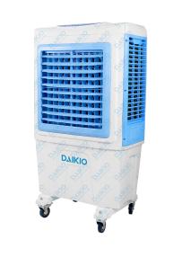 Quạt điều hòa máy làm mát giá rẻ tại đà nẵng máy daikio DK 5000B
