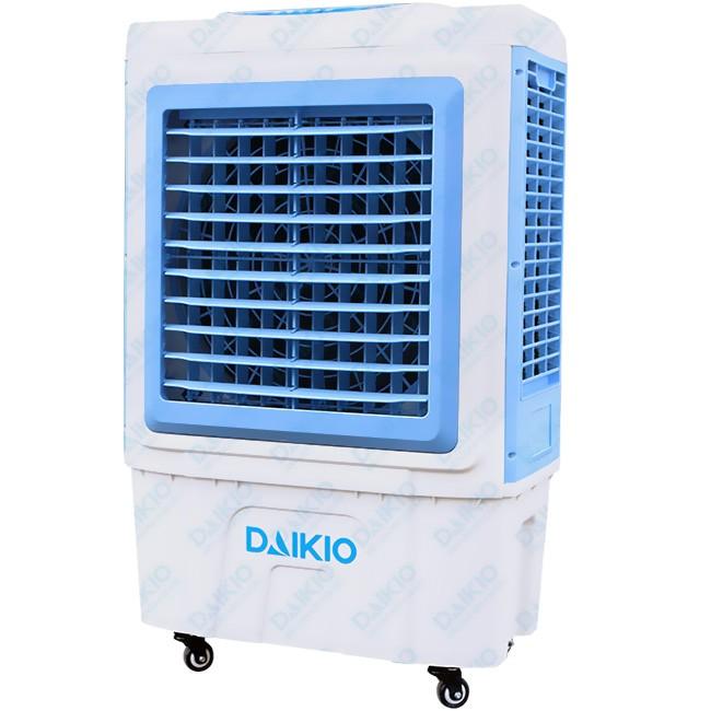 Quạt điều hòa máy làm mát giá rẻ tại đà nẵng máy daikio 5000D