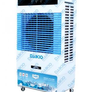 Quạt điều hòa máy làm mát giá rẻ tại đà nẵng máy daikio DKA 6000A