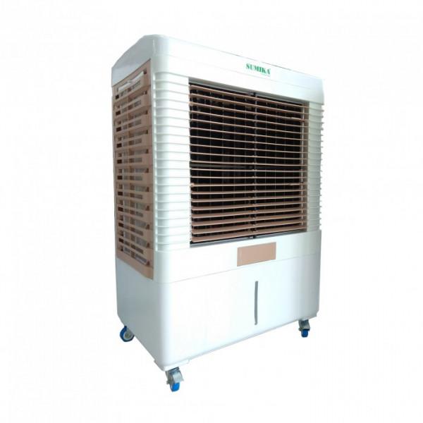 Quạt điều hòa máy làm mát giá rẻ tại đà nẵng máy sumika K500