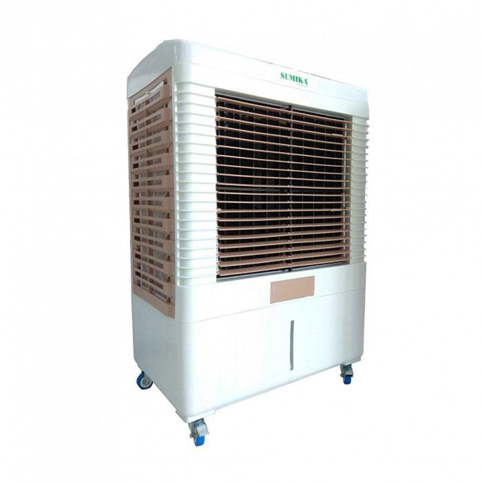 Quạt điều hòa máy làm mát giá rẻ tại đà nẵng máy sumika K500a