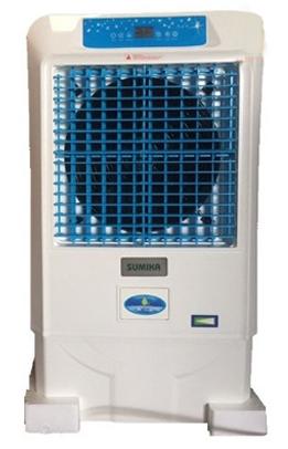 Quạt điều hòa máy làm mát giá rẻ tại đà nẵng máy sumika WD60