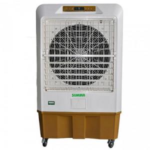 Quạt điều hòa máy làm mát giá rẻ tại đà nẵng máy sumika hp 70