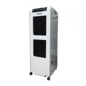 Quạt điều hòa máy làm mát giá rẻ tại đà nẵng máy sumika K300