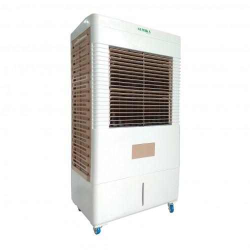 Quạt điều hòa máy làm mát giá rẻ tại đà nẵng máy máy sumika k600