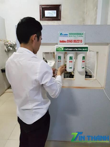 Giá Máy Lọc Nước Tại Đà Nẵng Mới Nhất Hiện Nay03