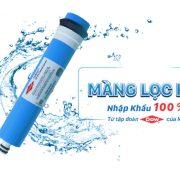 Máy lọc nước RO cao cấp DaiKio W-06B - MÁY LỌC NƯỚC ĐÀ NẴNG 02