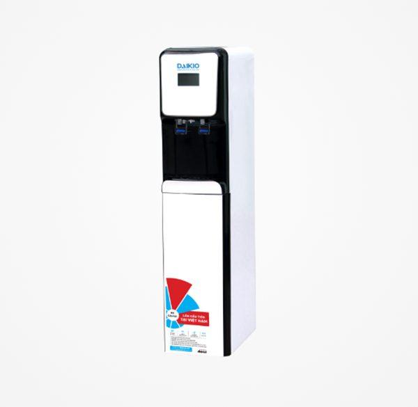 Máy lọc nước RO cao cấp DaiKio W-06B - MÁY LỌC NƯỚC ĐÀ NẴNG