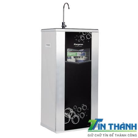 Máy lọc nước RO Kangaroo KG100HQ - Chính hãng Hàn Quốc ở Đà NẵngMáy lọc nước RO Kangaroo KG100HQ - Chính hãng Hàn Quốc ở Đà Nẵng giá rẻ