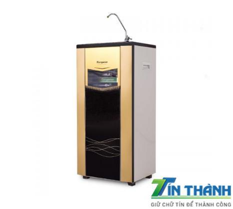 Máy lọc nước RO Kangaroo KG110 – Chính hãng Hàn Quốc Tại Đà Nẵng