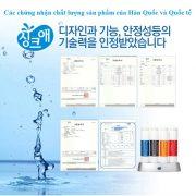 Máy Lọc Nước Nóng Lạnh Tại Đà Nẵng giá rẻ2