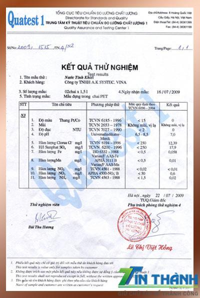 Máy Lọc Nước Nóng Lạnh Tại Đà Nẵng giá rẻ waterpia