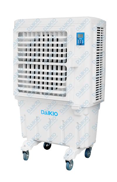 Máy làm mát không khí Daikio DK-7000A tại Đà Nẵng