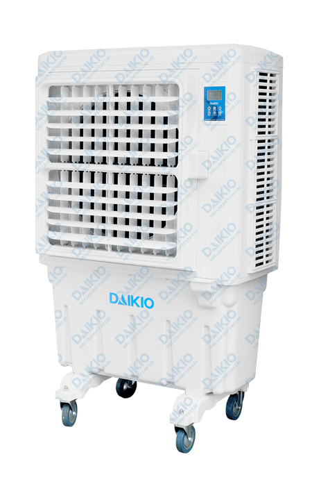 Máy làm mát không khí DAIKIO DK-9000A đà nẵng
