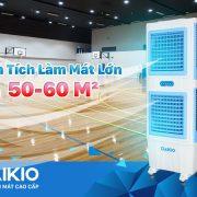 Máy làm mát không khí Daikio DK-10000A tại Đà Nẵng CHÍNH HÃNG 01