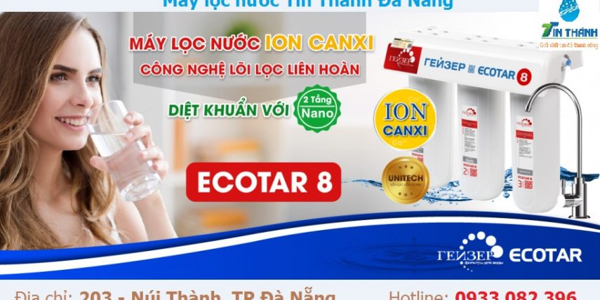 may-loc-nuoc-geyser-ecotar-8-moi-2019