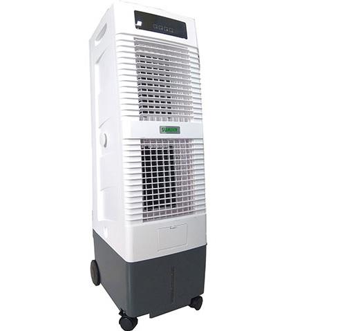 Máy làm mát không khí Sumika K250 Giá Rẻ Tại Đà Nẵng