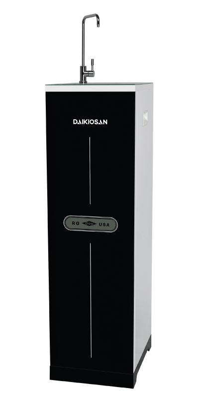Máy lọc nước Daikiosan DSW-42010G tại đà nẵng