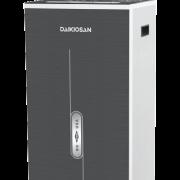Máy lọc nước nóng lạnh Daikiosan DSW-33709H Đà Nẵng 2 Vòi